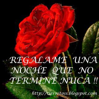 imagenes con frases y rosas imagenes de rosas con frases de amor para facebook gratis