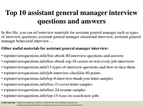 brand manager cover letter assistant brand manager interview