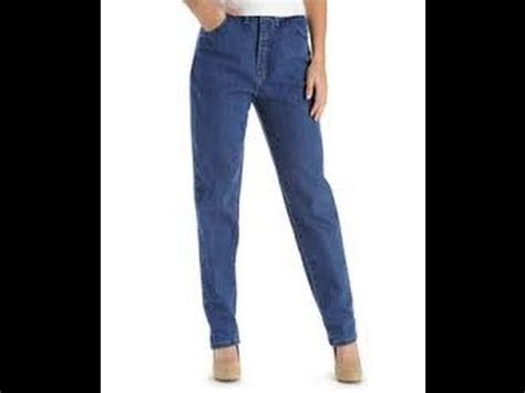 Sale Promo Setelan Denim Exo elastic waist relaxed fit 40 cheap on for sale discount