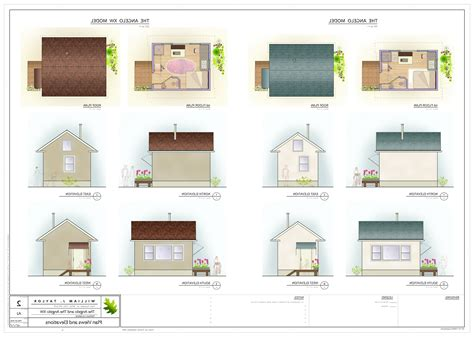 eco friendly home plans modern eco friendly home plans