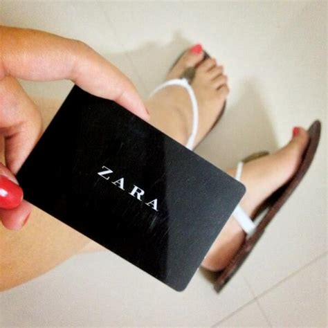How To Get Zara Gift Card - tdg on twitter quot so i have this zara gift card to spend and there s no zara store in