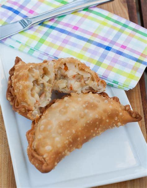 recetas de cocina chilena 468 best cocina chilena images on chilean food