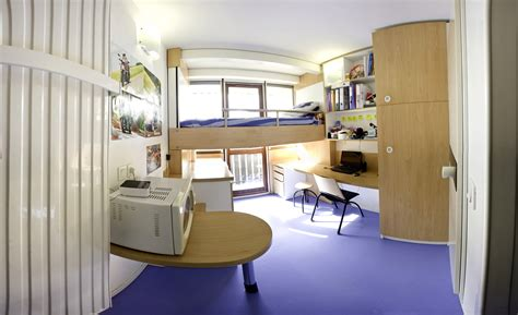chambre universitaire grenoble r 233 sidence olympique crous grenoble alpes