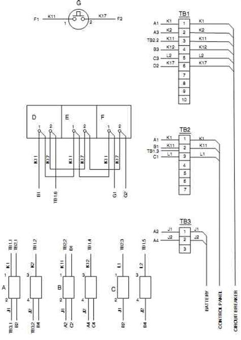 trench vt wiring diagram mariana trench diagram