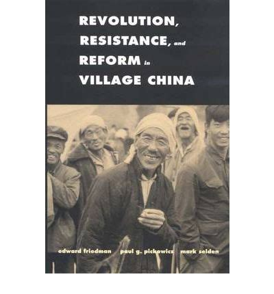 feminism resistance and revolution in s america books revolution resistance and reform in china