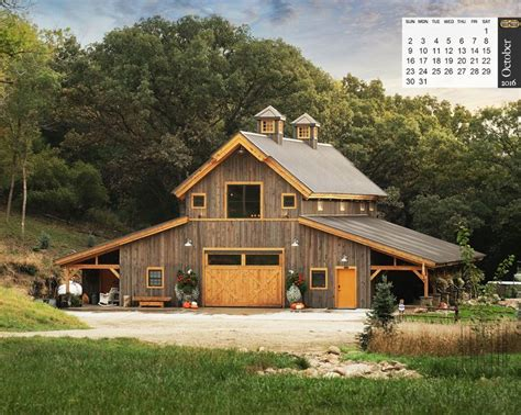 barn like house plans best 25 post and beam ideas on pinterest