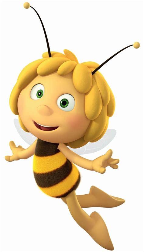 Imagenes De Maya La Abeja | fotos la abeja maya la pel 237 cula sosmoviers