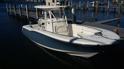 tidewater boats customer service gamefish 25 the hull truth boating and fishing forum