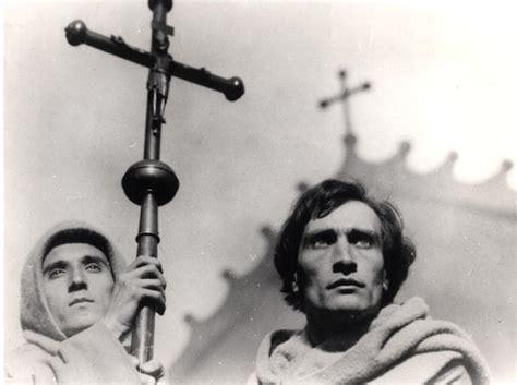 filme stream seiten the passion of joan of arc antonin artaud 1896 1948 in the film french