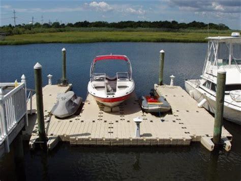 ez boat port prices colmarina