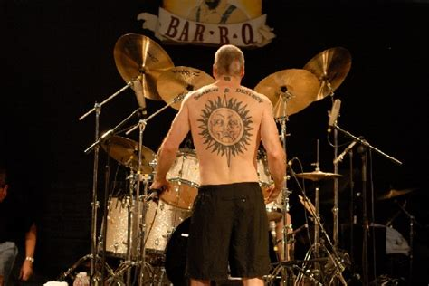 henry rollins back tattoo sun ideas best 2015 designs and ideas for