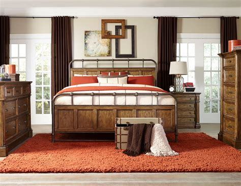 Macy S Furniture Gallery Locations by Broyhill Furniture Store Locator 2018 2019 Car Release