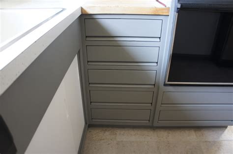 Soft Hinges For Kitchen Drawers by Kitchen Drawers Soft 15pcs Kitchen Drawer Cabinet