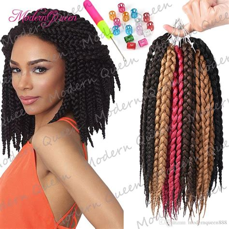 hairstyles for waddle necks crochet hairstyles with kanekalon hair crochet braids