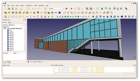 Autocad House Plan Tutorial Free Cad House Plan Tutorial House And Home Design