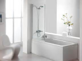 duschen in badewanne kitchens bathrooms tabiano shower bath