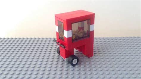 como aser un carrito de facil c 243 como hacer un carro de como hacer un carro a motor el