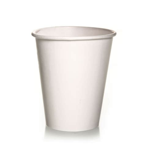 Paper Cups - paper cup 6oz 180ml