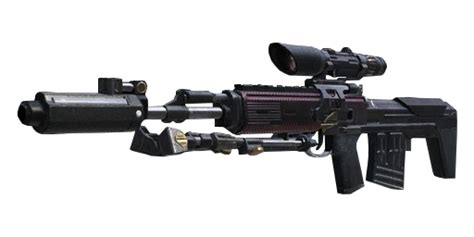 sliquifier boii png guia die rise armas y bebidas en el foro call of duty