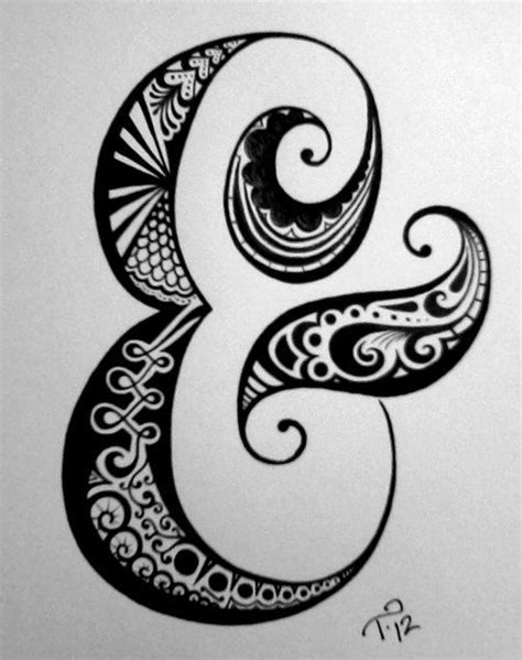 etsy tattoo designs ink drawings ink and great tattoos on