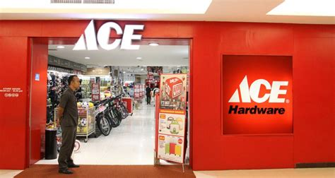 ace hardware royal plaza surabaya ace hardware tunjungan plaza surabaya