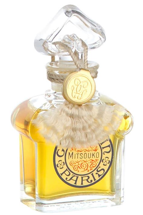 Parfum Classic 10 classic perfumes chanel no 5 diorissimo and more