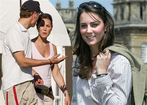 Royal Breakup by This Is The Reason Prince William And Kate Middleton Once