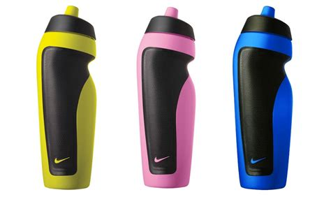 water bottle polar bottle sport insulated water bottle around 163