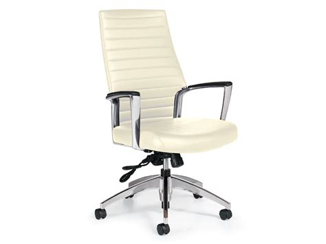 Cort Furniture Houston by Cort Houston Global Accord Chair Accord White Office