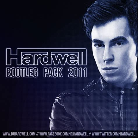 download mp3 album hardwell hardwell bootleg pack 2011 electronica oasis