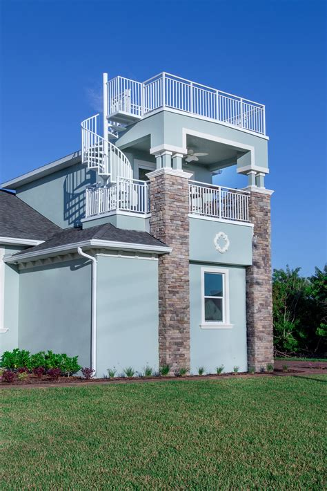 custom home division brevard county home builder lifestyle homes custom home division brevard county home builder