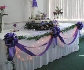 Wedding reception decorating ideas wedding reception decoration