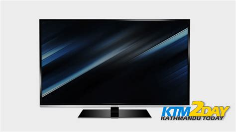 Tv Konka 32 Inch Led konka launches 10 new led tv models ktm2day