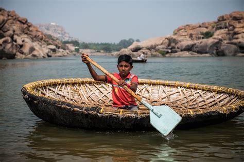 catamaran indian meaning hi karnataka india tamarisk round the world