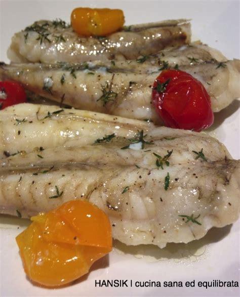 cucinare la rana pescatrice al forno rana pescatrice al forno o coda di rospo hansik