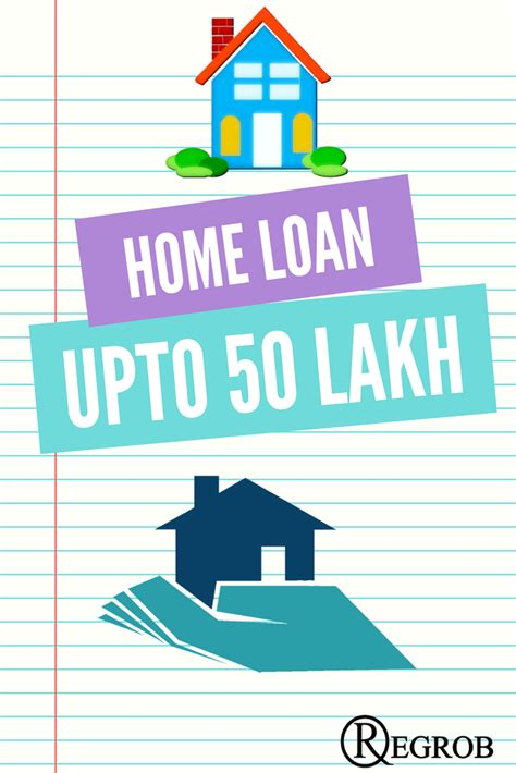 housing loan repayment principal repayment of housing loan 28 images interest only vs principal interest
