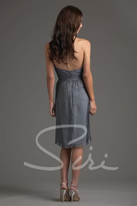 Dress Carissa carissa dress 5736 siri dresses