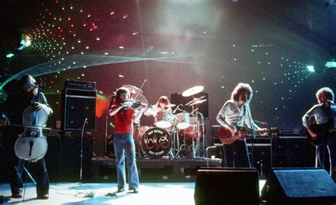 electric light orchestra members the 10 best elo songs stereogum