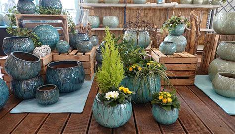 Holen Sie sich den Frühling ins Haus Gärtnerei Schwitter AG