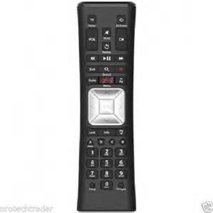 Infinity Comcast Xfinity Comcast Xr5 Premium Backlight Remote V4