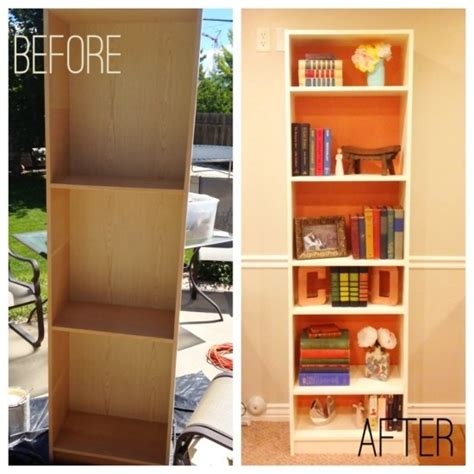 17 best images about diy furniture on