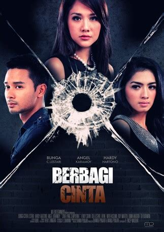 ayat ayat cinta 2 full movie eng sub film berbagi cinta full movie watch movie with english