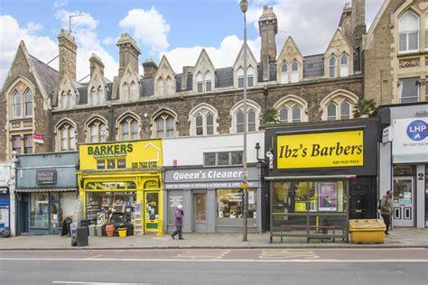 2 Bedroom Apartment Rental Queenstown Apartment For Rent In Queenstown Road Sw8 2 Bedroom
