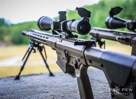 impact and preparing for precision rifle matches books precision rifle competition for beginners pew pew tactical