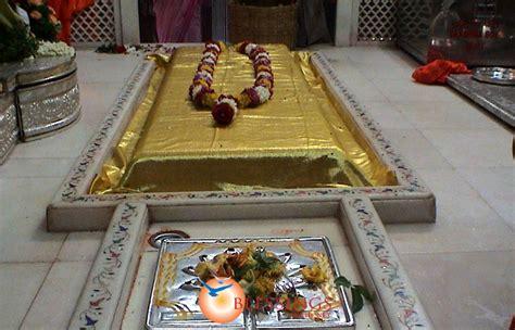 shree sai furnitures kolhapur tour shirdi mahalakshmi kolhapur pandharpur gangnapur photo