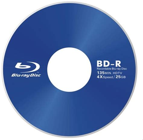 b d xbox one cannot play blu ray recordable discs