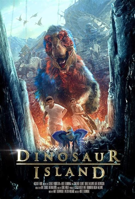 dinosaur film 2015 full movie will we ever see realistic dinosaurs in media