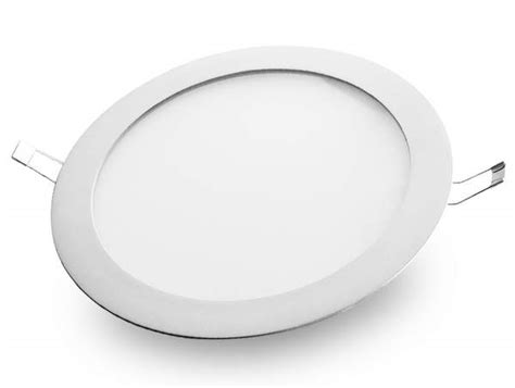 led flat recessed ceiling light tecled led flat flex