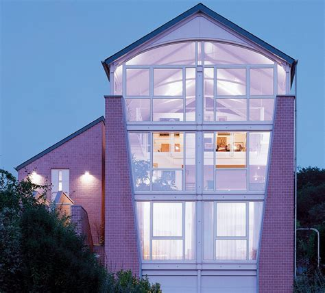 how to create a calm bedroom create a calm tranquil bedroom with panoramic windows