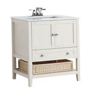 30 Inch Bathroom Vanity With Top 1000 Ideas About 30 Inch Vanity On Single Bathroom Vanity Bathroom Vanities And 36